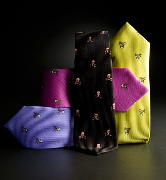 vittorio-j-necktie-2