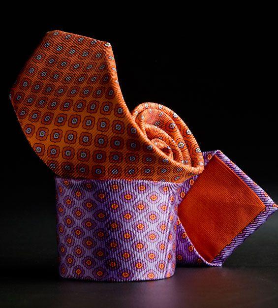 vittorio-j-necktie-3