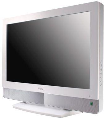 vizio-eco-friendly-32-lcd