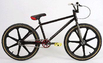 bloc-28-mickey-bike
