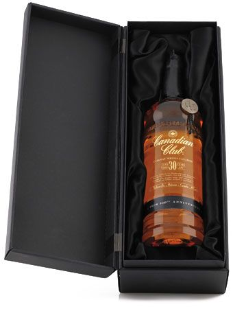 canadian-club-30-year-reserve2