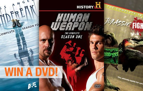 dvd-giveaway-1