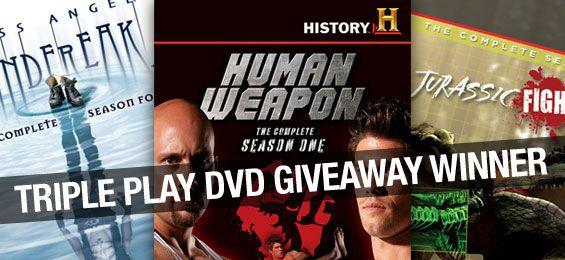 dvd-giveaway-winner