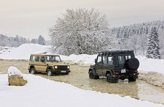 g-wagen-edition30-winter