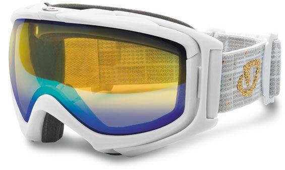 giro-manifest-ski-goggles