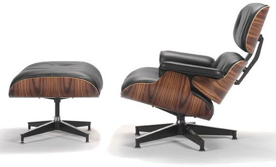 Strange 10 Chairs Fit For A Man Gear Patrol Ibusinesslaw Wood Chair Design Ideas Ibusinesslaworg