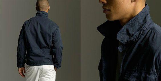jcrew-utility-jacket-back