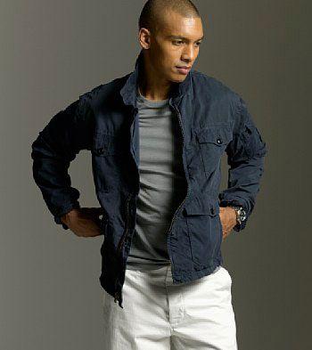 jcrew-utility-jacket