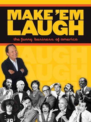 make-em-laugh