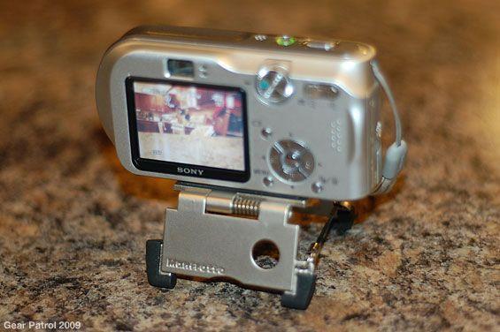manfrotto-modpocket-digital-camera-rear
