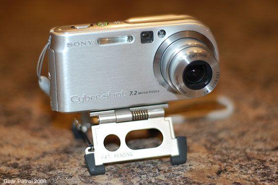 manfrotto-modpocket-digital-camera