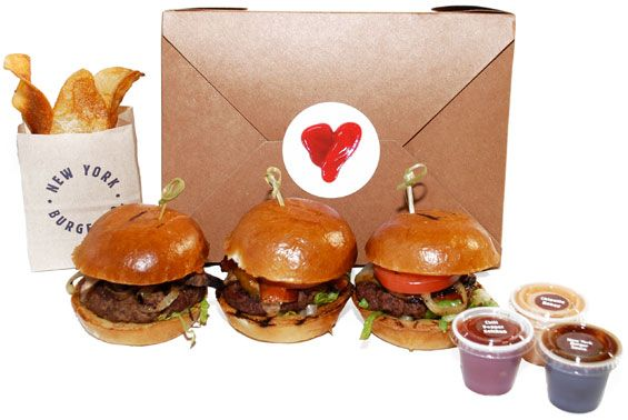 new-york-burger-company-burger-bouquet1