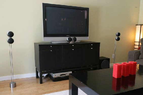 orbaudio-mod2-home-theater