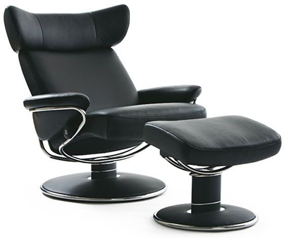 plummers-stressless-jazz