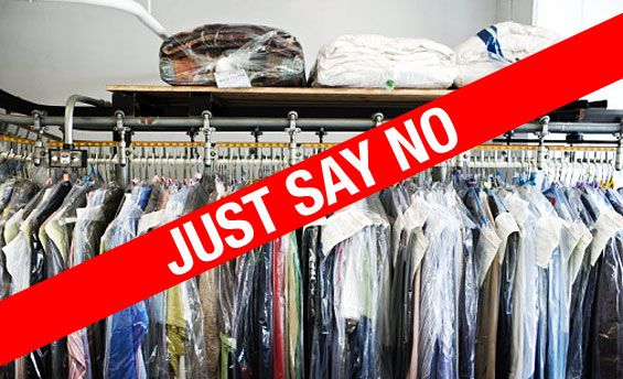 say-no-to-dry-cleaning1