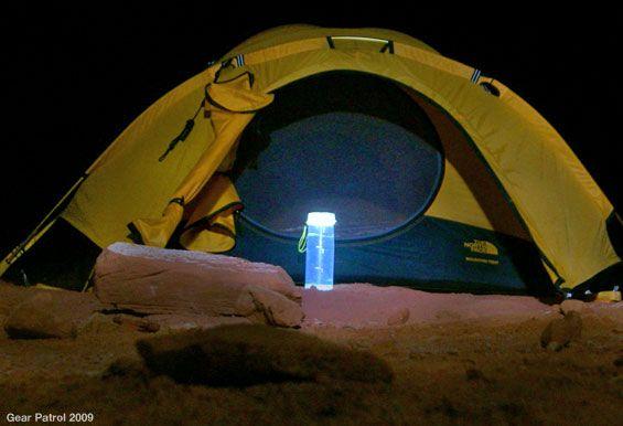 sollight-lightcap-200-night