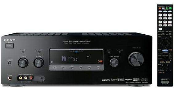 sony-str-dg920-receiver