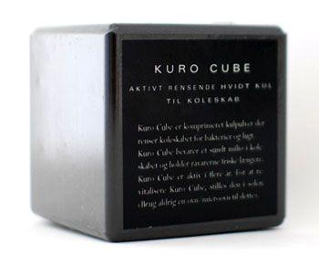 sort-of-coal-kuro-cube-back