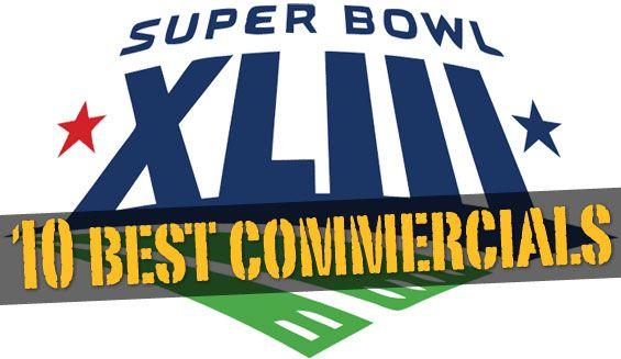 super_bowl_xliii_best-commercials