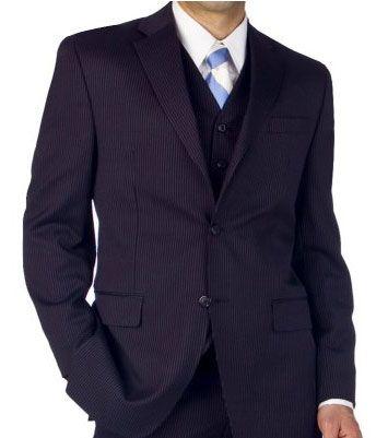 target-merona-wool-suit-jacket