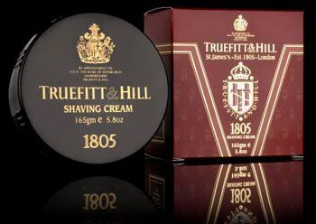 truefitt-and-hill-products