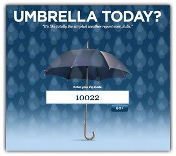 umbrellatoday1