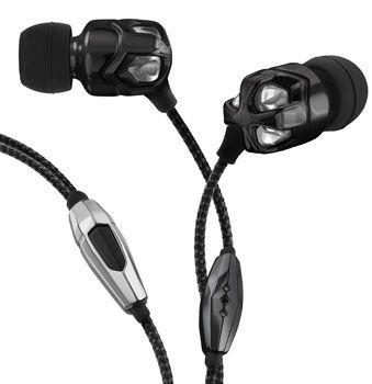 v-moda-vibe-ii-headphones