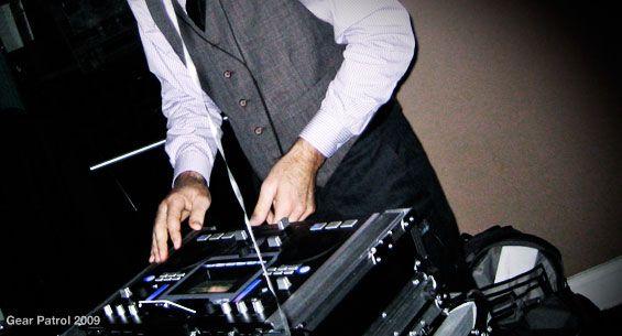 bradley-hasemeyer-idj2-party