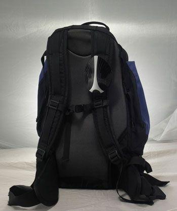 cyfi-backpack