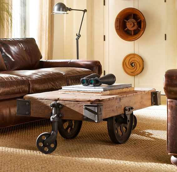 furniture-factory-cart-large