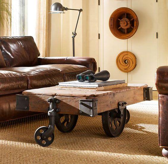 furniture-factory-cart-large