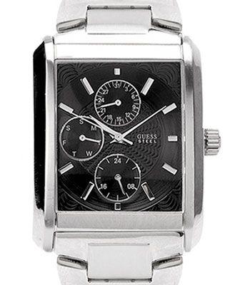 guess-stainless-steel-bracelet-watch
