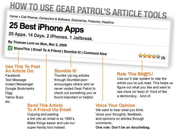 how-to-use-gear-patrol-article-tools3