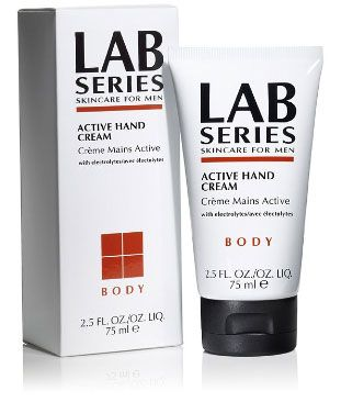 lab-series-for-men-active-hand-cream
