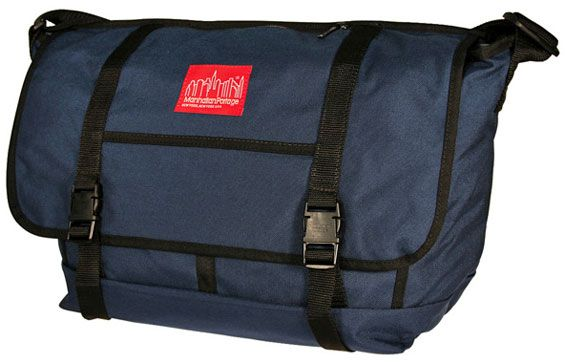 manhattan-portage-messenger-bag