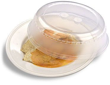 progressive-microwave-food-cover1