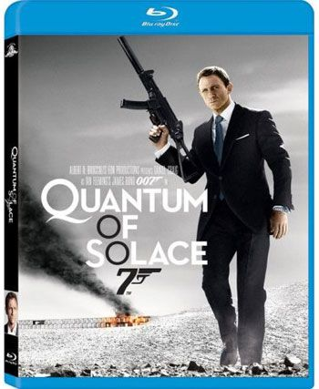 quantum-of-solace-giveaway