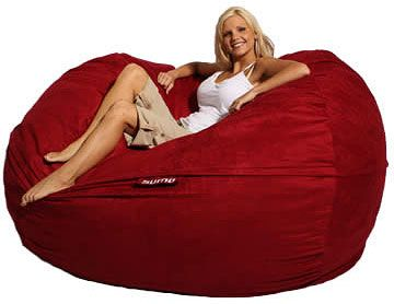 Remarkable Sumo Lounge Sultan Sac Gear Patrol Bralicious Painted Fabric Chair Ideas Braliciousco