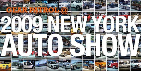 2009-new-york-auto-show1