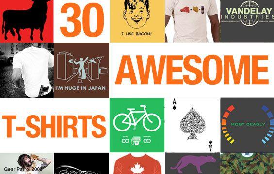 30-awesome-tshirts