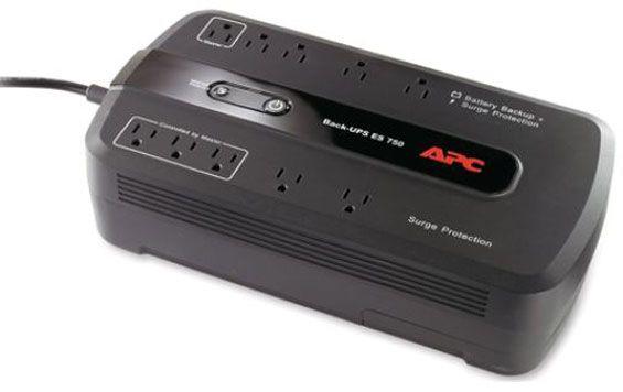 apc-back-ups-be750g-battery-backup-and-surge-protector1