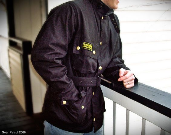 barbour-international-jacket