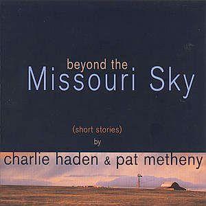 beyond-the-missouri-sky-by-charlie-haden-pat-metheny
