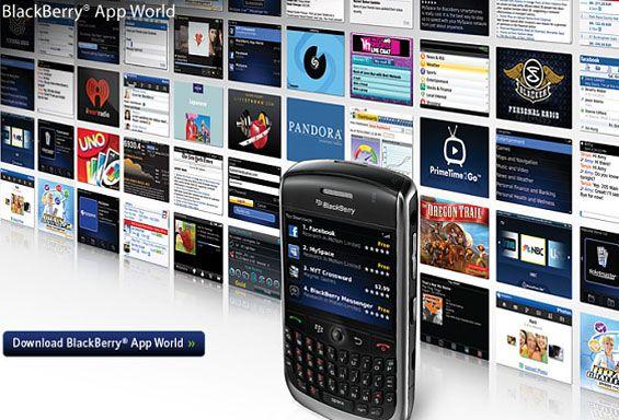 blackberry-app-store