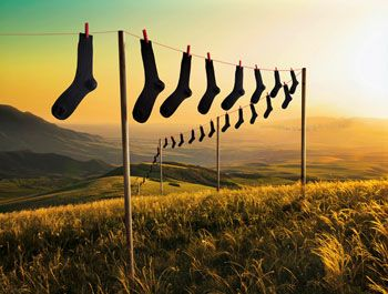 blacksocks-sockscription-mile