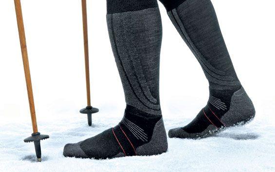 blacksocks-sockscription-ski-socks