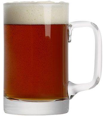 crate-and-barrel-straton-mug