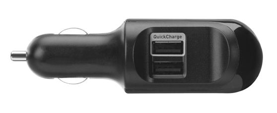 dual_micro_charger