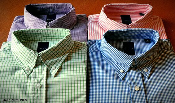 dunning-shirts-button-up