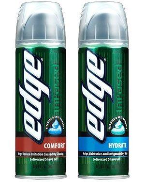 edge-infused-shaving-gel